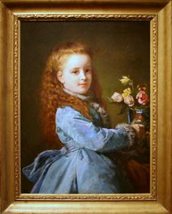 Edith_Wharton_1870_crop