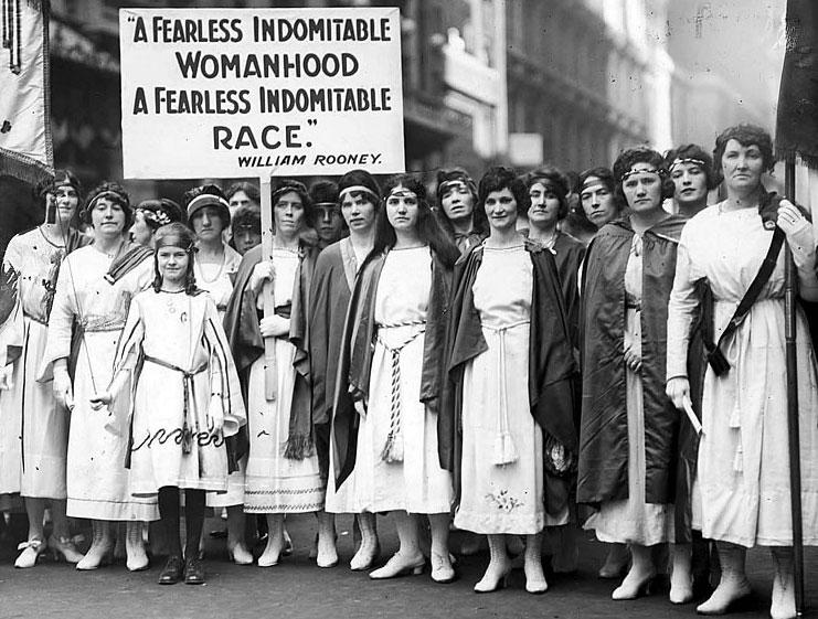 Suffragettes,_NYTimescrop